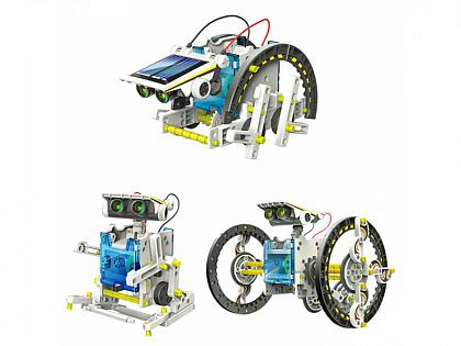 http://hi-robot.ru/images/upload/0815e6ae45c6a1cb82b566d4e227be8e.jpg