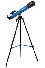Телескоп Bresser Junior Space Explorer 45/600 -